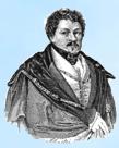 Bartolomeo Bosco